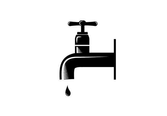 logo-eau